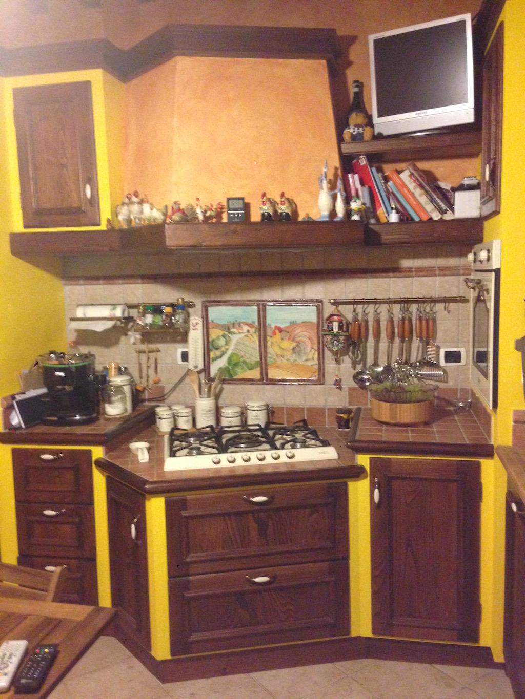 Programma per cucine programmi per arredare casa bello un programma per disegnare la tua cucina - Programma per progettare cucine ...